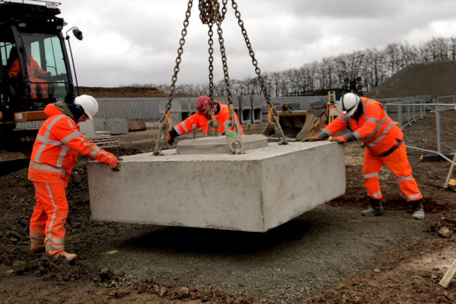 Inverurie-Precast-Ltd-Specialist-Manufacturer-and-Supplier-of-Precast-Concrete-Products-Aberdeenshire-Scotland-Products-Subsation-Foundations-Image