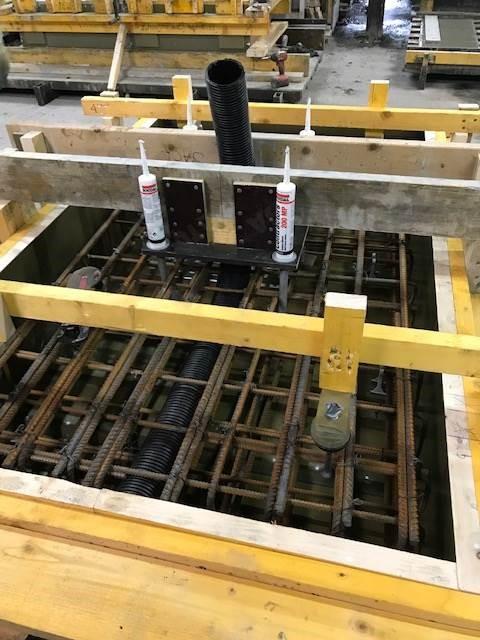 Inverurie-Precast-Ltd-Specialist-Manufacturer-and-Supplier-of-Precast-Concrete-Products-Aberdeenshire-Scotland-News-Aberdeen-to-Inverness-Railway-Upgrade-1