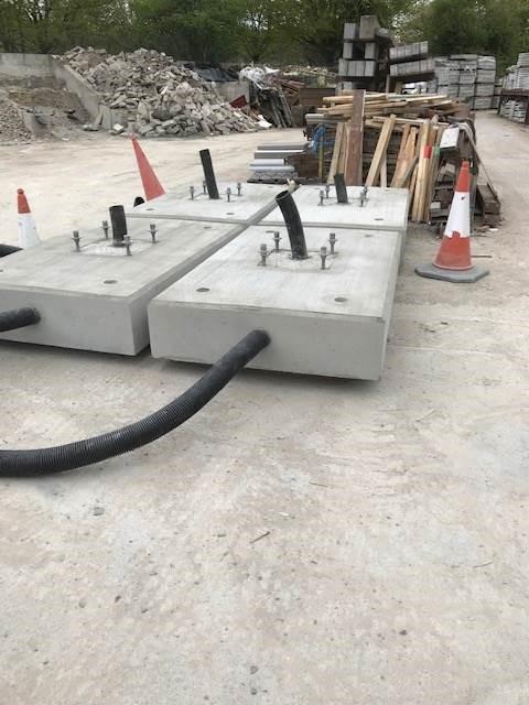 Inverurie-Precast-Ltd-Specialist-Manufacturer-and-Supplier-of-Precast-Concrete-Products-Aberdeenshire-Scotland-News-Aberdeen-to-Inverness-Railway-Upgrade-12