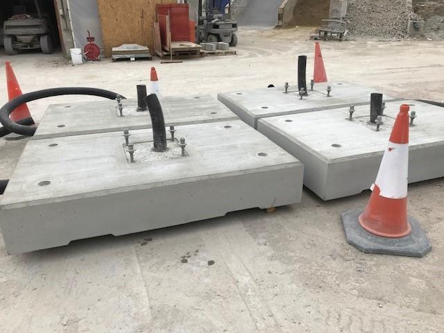 Inverurie-Precast-Ltd-Specialist-Manufacturer-and-Supplier-of-Precast-Concrete-Products-Aberdeenshire-Scotland-News-Aberdeen-to-Inverness-Railway-Upgrade-14