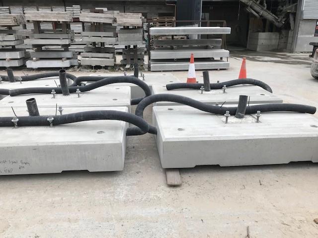 Inverurie-Precast-Ltd-Specialist-Manufacturer-and-Supplier-of-Precast-Concrete-Products-Aberdeenshire-Scotland-News-Aberdeen-to-Inverness-Railway-Upgrade-17