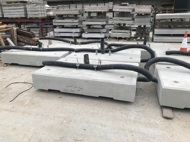 Inverurie-Precast-Ltd-Specialist-Manufacturer-and-Supplier-of-Precast-Concrete-Products-Aberdeenshire-Scotland-News-Aberdeen-to-Inverness-Railway-Upgrade-18