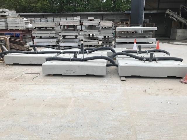 Inverurie-Precast-Ltd-Specialist-Manufacturer-and-Supplier-of-Precast-Concrete-Products-Aberdeenshire-Scotland-News-Aberdeen-to-Inverness-Railway-Upgrade-19