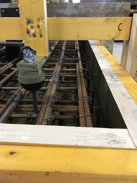 Inverurie-Precast-Ltd-Specialist-Manufacturer-and-Supplier-of-Precast-Concrete-Products-Aberdeenshire-Scotland-News-Aberdeen-to-Inverness-Railway-Upgrade-2