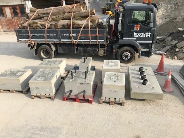 Inverurie-Precast-Ltd-Specialist-Manufacturer-and-Supplier-of-Precast-Concrete-Products-Aberdeenshire-Scotland-News-Aberdeen-to-Inverness-Railway-Upgrade-24