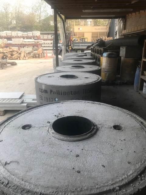 Inverurie-Precast-Ltd-Specialist-Manufacturer-and-Supplier-of-Precast-Concrete-Products-Aberdeenshire-Scotland-News-Aberdeen-to-Inverness-Railway-Upgrade-26