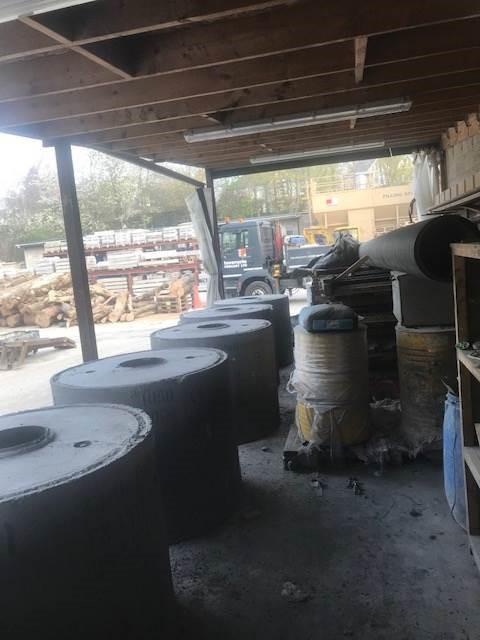 Inverurie-Precast-Ltd-Specialist-Manufacturer-and-Supplier-of-Precast-Concrete-Products-Aberdeenshire-Scotland-News-Aberdeen-to-Inverness-Railway-Upgrade-27