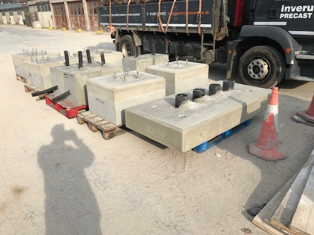 Inverurie-Precast-Ltd-Specialist-Manufacturer-and-Supplier-of-Precast-Concrete-Products-Aberdeenshire-Scotland-News-Aberdeen-to-Inverness-Railway-Upgrade-28