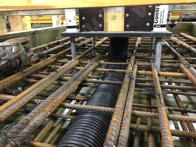 Inverurie-Precast-Ltd-Specialist-Manufacturer-and-Supplier-of-Precast-Concrete-Products-Aberdeenshire-Scotland-News-Aberdeen-to-Inverness-Railway-Upgrade-3
