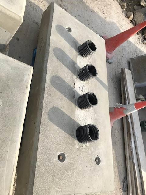 Inverurie-Precast-Ltd-Specialist-Manufacturer-and-Supplier-of-Precast-Concrete-Products-Aberdeenshire-Scotland-News-Aberdeen-to-Inverness-Railway-Upgrade-33
