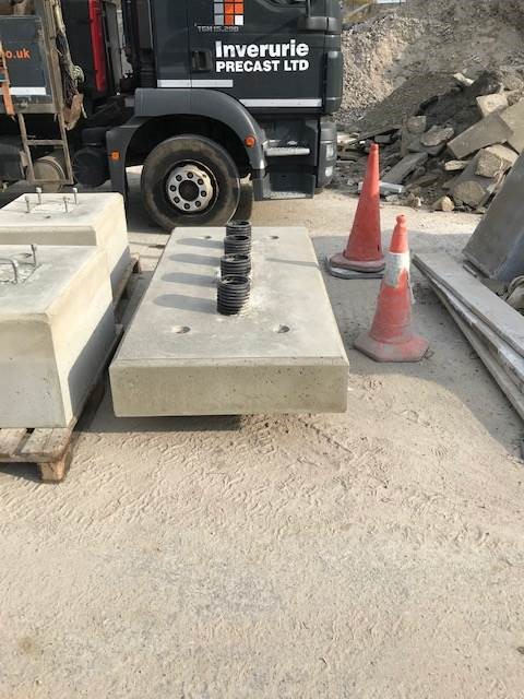 Inverurie-Precast-Ltd-Specialist-Manufacturer-and-Supplier-of-Precast-Concrete-Products-Aberdeenshire-Scotland-News-Aberdeen-to-Inverness-Railway-Upgrade-34