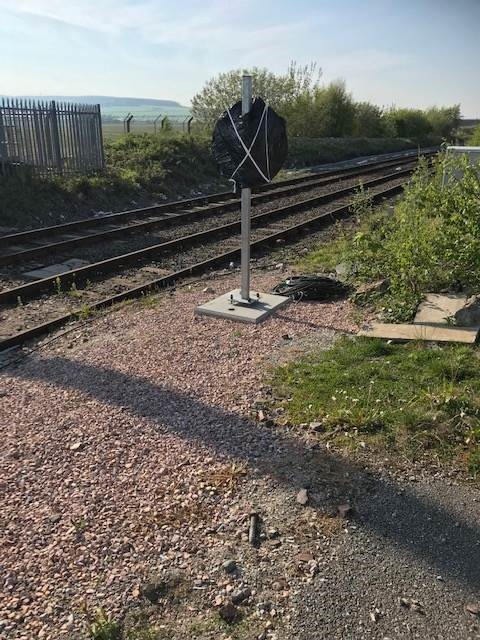 Inverurie-Precast-Ltd-Specialist-Manufacturer-and-Supplier-of-Precast-Concrete-Products-Aberdeenshire-Scotland-News-Aberdeen-to-Inverness-Railway-Upgrade-37