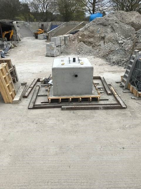 Inverurie-Precast-Ltd-Specialist-Manufacturer-and-Supplier-of-Precast-Concrete-Products-Aberdeenshire-Scotland-News-Aberdeen-to-Inverness-Railway-Upgrade-38