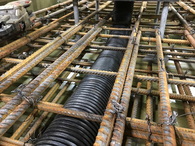Inverurie-Precast-Ltd-Specialist-Manufacturer-and-Supplier-of-Precast-Concrete-Products-Aberdeenshire-Scotland-News-Aberdeen-to-Inverness-Railway-Upgrade-4