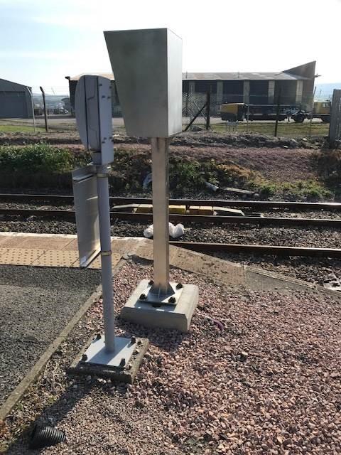 Inverurie-Precast-Ltd-Specialist-Manufacturer-and-Supplier-of-Precast-Concrete-Products-Aberdeenshire-Scotland-News-Aberdeen-to-Inverness-Railway-Upgrade-43