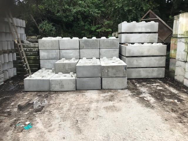 Inverurie-Precast-Ltd-Specialist-Manufacturer-and-Supplier-of-Precast-Concrete-Products-Aberdeenshire-Scotland-News-Interlocking-Lego-Block-Bridge-1