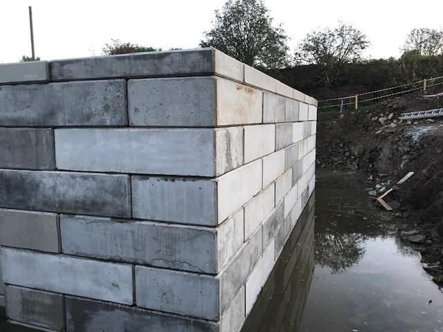 Inverurie-Precast-Ltd-Specialist-Manufacturer-and-Supplier-of-Precast-Concrete-Products-Aberdeenshire-Scotland-News-Interlocking-Lego-Block-Bridge-3