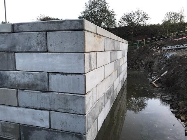 Inverurie-Precast-Ltd-Specialist-Manufacturer-and-Supplier-of-Precast-Concrete-Products-Aberdeenshire-Scotland-News-Interlocking-Lego-Block-Bridge-4