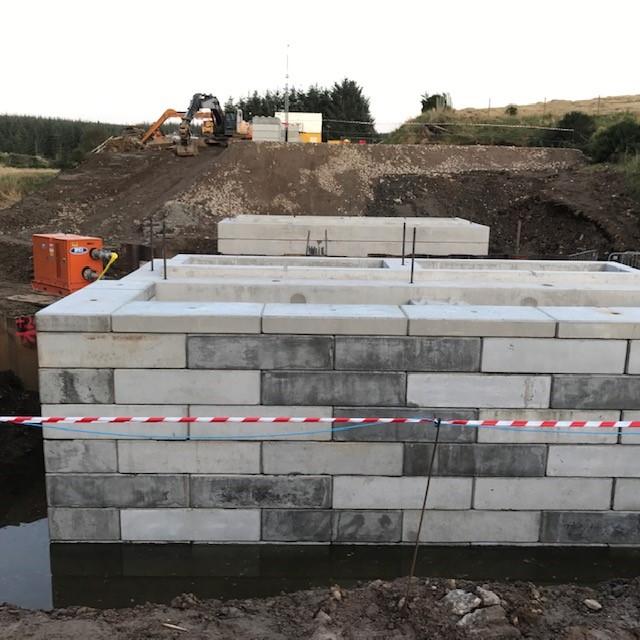 Inverurie-Precast-Ltd-Specialist-Manufacturer-and-Supplier-of-Precast-Concrete-Products-Aberdeenshire-Scotland-News-Interlocking-Lego-Block-Bridge-5