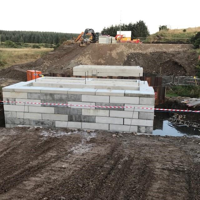 Inverurie-Precast-Ltd-Specialist-Manufacturer-and-Supplier-of-Precast-Concrete-Products-Aberdeenshire-Scotland-News-Interlocking-Lego-Block-Bridge-6