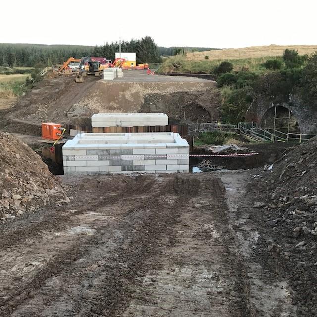Inverurie-Precast-Ltd-Specialist-Manufacturer-and-Supplier-of-Precast-Concrete-Products-Aberdeenshire-Scotland-News-Interlocking-Lego-Block-Bridge-8