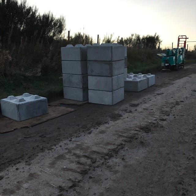 Inverurie-Precast-Ltd-Specialist-Manufacturer-and-Supplier-of-Precast-Concrete-Products-Aberdeenshire-Scotland-News-Interlocking-Lego-Block-Bridge-9