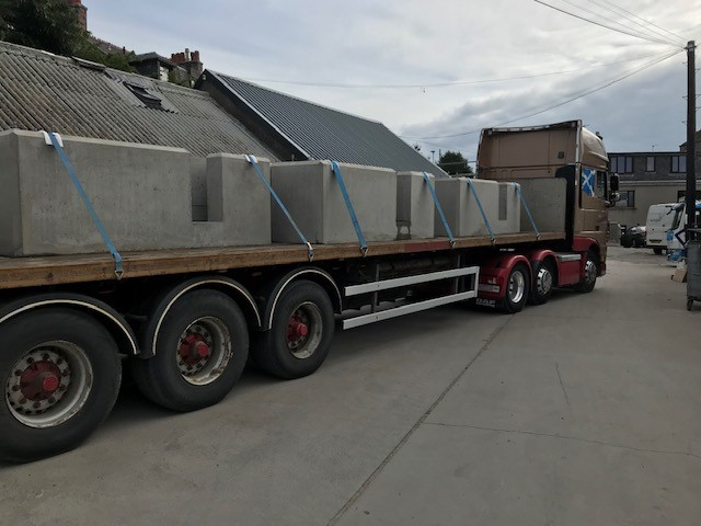 Inverurie-Precast-Ltd-Specialist-Manufacturer-and-Supplier-of-Precast-Concrete-Products-Aberdeenshire-Scotland-News-Tealing-Foundations-1