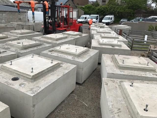 Inverurie-Precast-Ltd-Specialist-Manufacturer-and-Supplier-of-Precast-Concrete-Products-Aberdeenshire-Scotland-News-Tealing-Foundations-2