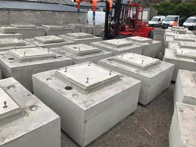 Inverurie-Precast-Ltd-Specialist-Manufacturer-and-Supplier-of-Precast-Concrete-Products-Aberdeenshire-Scotland-News-Tealing-Foundations-3