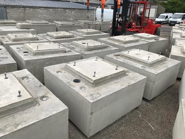 Inverurie-Precast-Ltd-Specialist-Manufacturer-and-Supplier-of-Precast-Concrete-Products-Aberdeenshire-Scotland-News-Tealing-Foundations-4