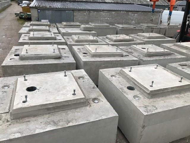 Inverurie-Precast-Ltd-Specialist-Manufacturer-and-Supplier-of-Precast-Concrete-Products-Aberdeenshire-Scotland-News-Tealing-Foundations-5
