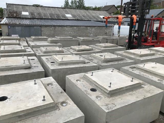 Inverurie-Precast-Ltd-Specialist-Manufacturer-and-Supplier-of-Precast-Concrete-Products-Aberdeenshire-Scotland-News-Tealing-Foundations-7